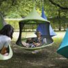 Viseči šotor Reto1
