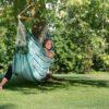 comfort viseci stol agave3