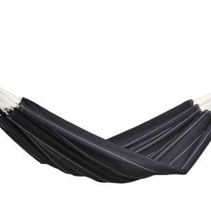 50mreza-viseca