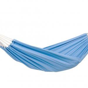 Dvojna viseča mreža ARTE Blue