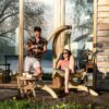 amazonas-hangingchair-stand-globo-stand-08