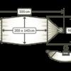 Size-Graphics_cm_R30