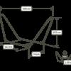 Size-Graphics_cm_S30